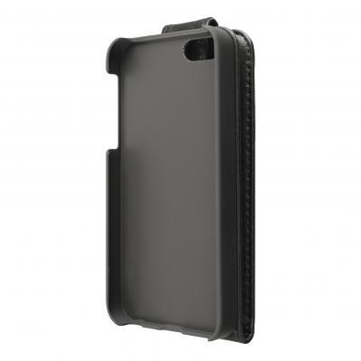 Artwizz 2018-SJLF-P5CB mobile phone case