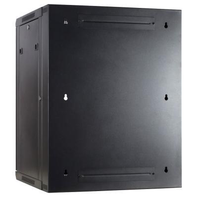 DS-IT DS6615-DOUBLE Stellingen/racks