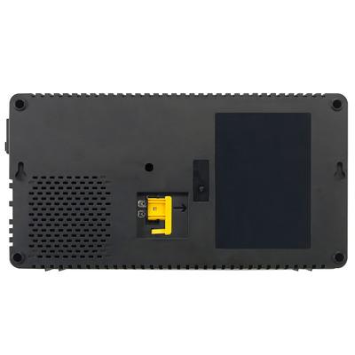 APC BV650I-MS UPS