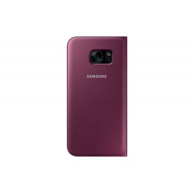 Samsung EF-WG930PXEGWW mobile phone case