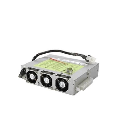 Hewlett Packard Enterprise 173828-001 power supply units