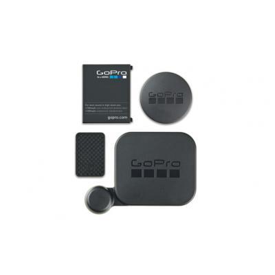 GoPro ALCAK-302 camera kit
