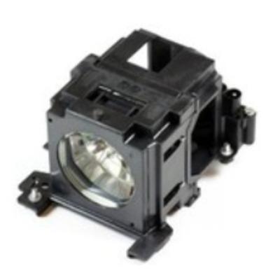 CoreParts ML10486 beamerlampen