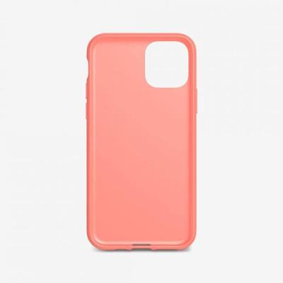 Tech21 T21-7239 mobiele telefoon behuizingen