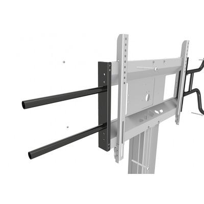 Conen Mounts GRIFF-SCETA Accessoires voor monitorbevestigingen