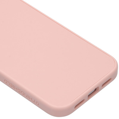 RhinoShield iP12-6172049504 mobiele telefoon behuizingen