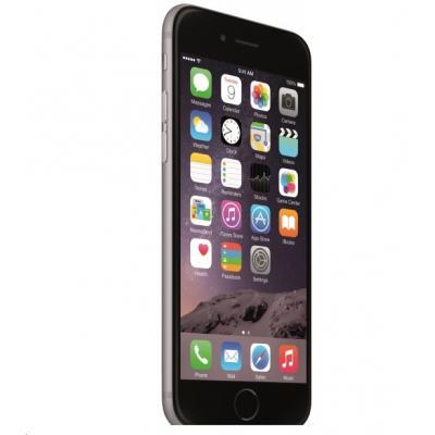 Apple MG472-EU-A3 smartphone