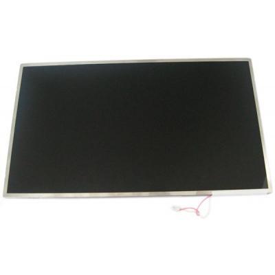 ASUS 18G241560101 laptop accessoire