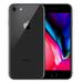 Apple MQ6Y2-A2 smartphone