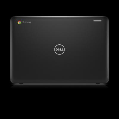 DELL V6JN1-STCK1 laptop