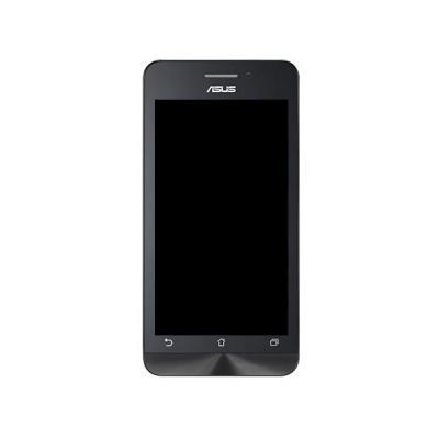 ASUS 90AZ00Q1-R20000 mobile phone spare part