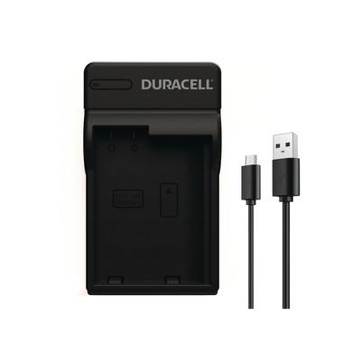 Duracell DRN5922 batterij-opladers