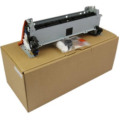 CoreParts MSP2729 fusers
