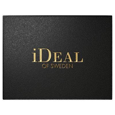iDeal of Sweden GADGETS70586104 mobiele telefoon behuizingen