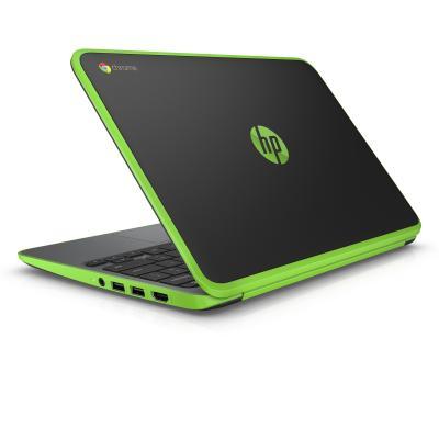 HP T6Q72EA#ABH laptop