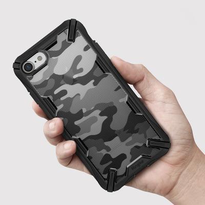 Ringke 8G04774701 mobiele telefoon behuizingen