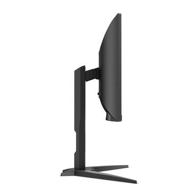 AOC C24G1 monitoren