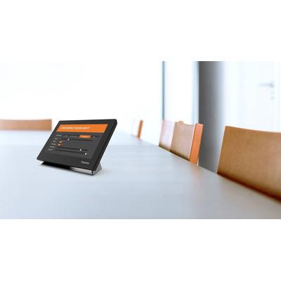 Neets 313-0001 touchscreen monitoren