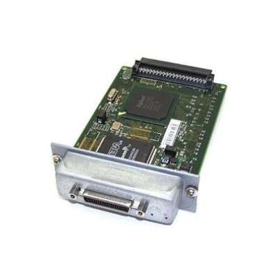 HP Q6005-67901 printing equipment spare part