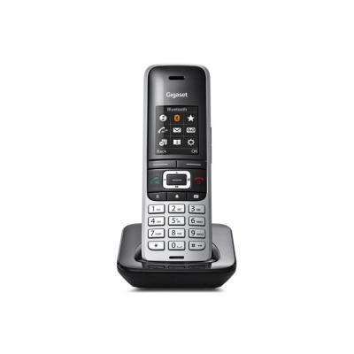 Gigaset S30852-H2669-R101 Dect telefoons
