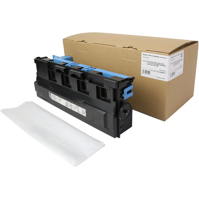 CoreParts MSP7114 reserveonderdelen voor printer/scanner