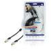 HQ HQSS6133-2.5 USB kabel