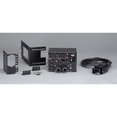 Eaton MBP6KI Energiedistributie-eenheden (PDU's)