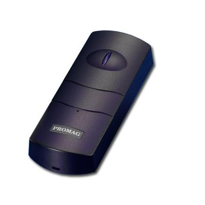 Promag GP25-00 RFID reader