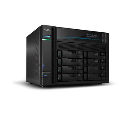 Asustor 90-AS6510T00-MD30 data-opslag-servers