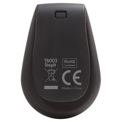 Typhoon TB003 pedometer