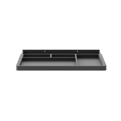 Prowise PW.2.21002.0002 monitor/TV accessoires