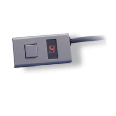 ADDER RC1 afstandsbediening