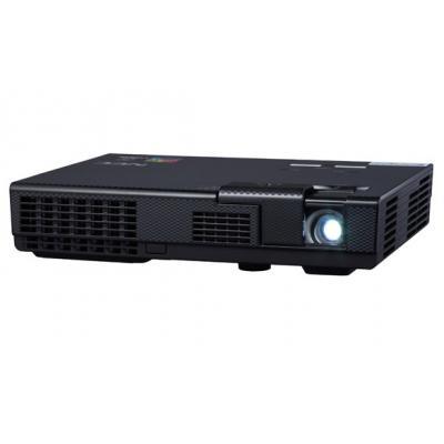 NEC 60003452 beamer