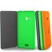 Nokia 02744B0 mobile phone case
