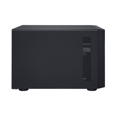 QNAP VS-8348 Netwerk Video Recorder (NVR)
