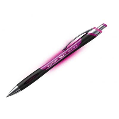 Papermate S0977240 pen