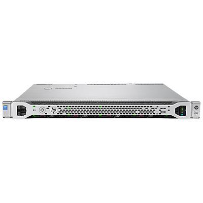Hewlett Packard Enterprise 818209-B21 servers