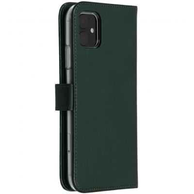 Selencia iP1136482802 mobiele telefoon behuizingen