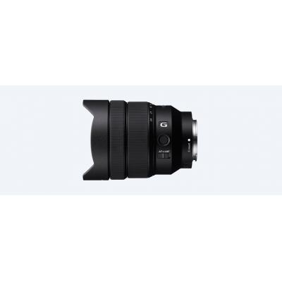 Sony SEL1224G.SYX camera lens