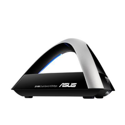 ASUS 90-IG27002M00-3PA0 netwerkkaart