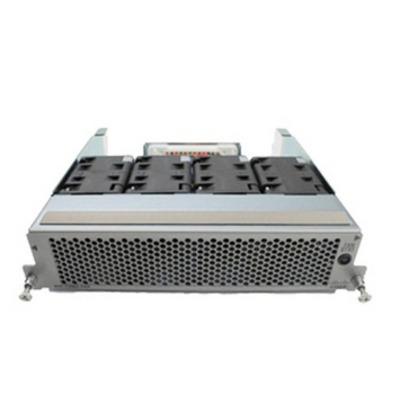 Cisco N2K-C2232-FAN= hardware koeling accessoires