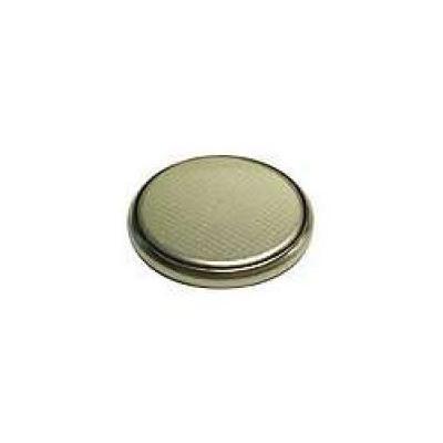 HP 449137-001 batterij