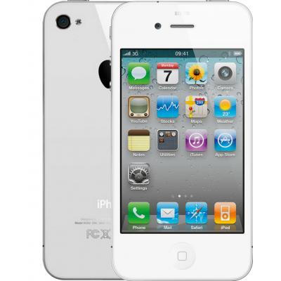 Forza Refurbished S0000A4S32WI smartphone