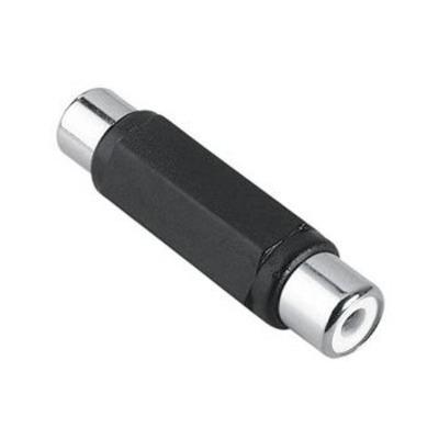 Lupus Electronics 10836 kabeladapters/verloopstukjes