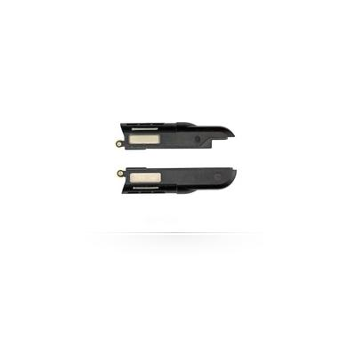 MicroSpareparts Mobile MSPP4036 mobile phone spare part