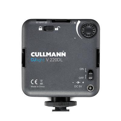 Cullmann 61610 fotostudie-flits eenheid