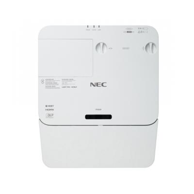 NEC 60003901 beamer
