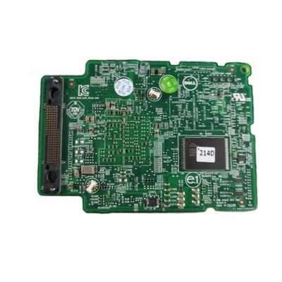 DELL 405-AAEI RAID-controllers