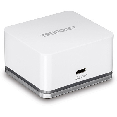 Trendnet TUC-DS1 docking stations