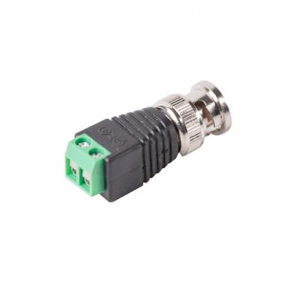 Wantec 5614 kabeladapters/verloopstukjes